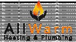 All Warm Heating & Plumbing Ltd