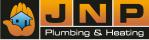 JNP Plumbing and Heating