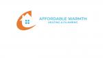 Affordable Warmth Ltd