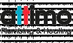 Attimo Plumbing & Heating