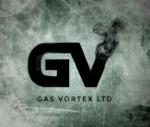Gas Vortex LTD