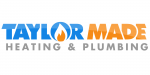Taylormade Heating And Plumbing
