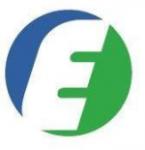 Imperio Solutions Ltd