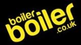 Boiler boiler ltd