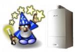 Durham Boiler Maintenance