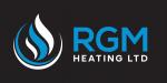 RGM Heating LTD