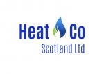 Heatco Scotland Ltd