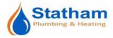Statham Plumbing And Heating LTD