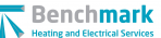 Benchmark Heating & Electrical Services
