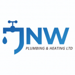 JNW PLUMBING AND HEATING LIMITED