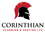 Corinthian Plumbing & Heating Ltd