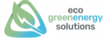 Eco Greenenergy Solutions Ltd