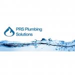 PRS Plumbing Solutions Ltd