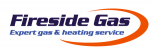 Fireside Gas and Plumbing Services Ltd
