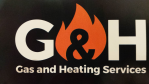 G & H Gas & Heating Services