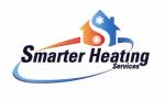 Smarter Heating Services Ltd