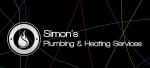Simon's Plumbing & Heating services
