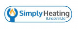 Simply Heating (Lincoln) Limited