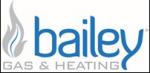 Bailey Gas & Heating Ltd