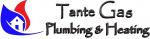 Tante Gas Plumbing & Heating