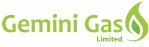 Gemini Gas Ltd