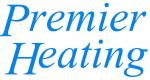 Premier-Heating