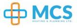 MCS Heating & Plumbing Ltd