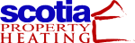 Scotia Property Heating (Domestic) Ltd
