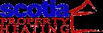Scotia Property Heating (Domestic) Ltd