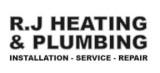 R.J Heating and Plumbing