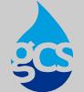 Gas Control Services