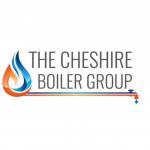 The Cheshire Boiler Group Ltd