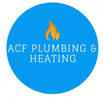 ACF Plumbing and Heating Limited