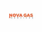 Nova Gas Services
