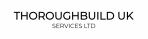 Thoroughbuild UK Services Ltd