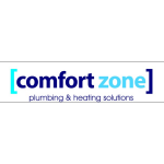 Comfort Zone Plumbing & Heating Solutions Ltd