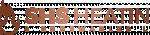 SHS Heating & Renewables Ltd
