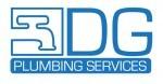 D.G. Plumbing Services