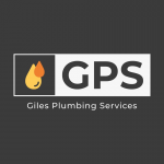 Giles Plumbing Services