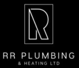 RR Plumbing And Heating