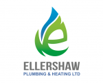 Ellershaw Plumbing and Heating Ltd