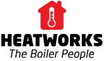 Heatworks Heating & Plumbing Ltd