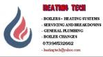 Heating Tech
