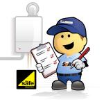 S&A Heating Ltd