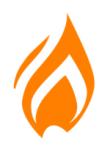 SA Hancock Plumbing & Heating Engineers