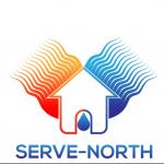 Serve-North Gas Plumbing & Heating Ltd