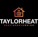 TaylorHeat LTD