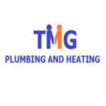 TMG Plumbing and Heating