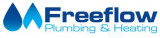 Freeflow Plumbing and Heating