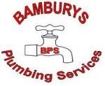 Bamburys Plumbing Services
